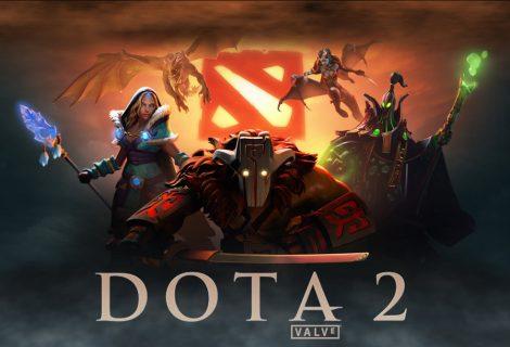 Νέο σύστημα πρωταθλημάτων για το DotA 2
