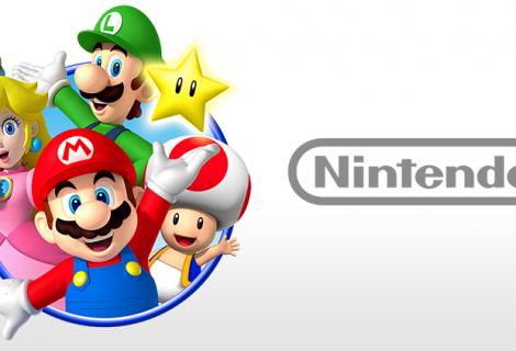 To devkit του Nintendo NX άρχισε να διανέμεται