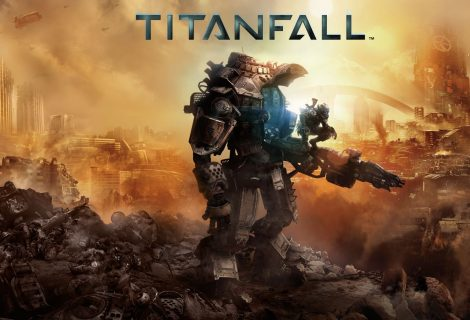 Το επόμενο Titanfall δεν θα είναι αποκλειστικό στο Xbox One!