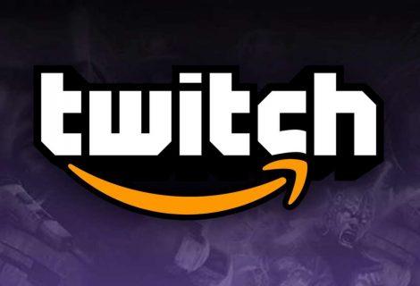 Τα stats του Twitch για το 2014 είναι εντυπωσιακά!