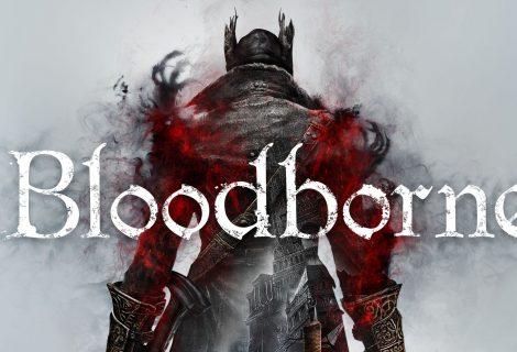 Οι πωλήσεις του Bloodborne αιφνιδίασαν ακόμη και την ίδια τη Sony!