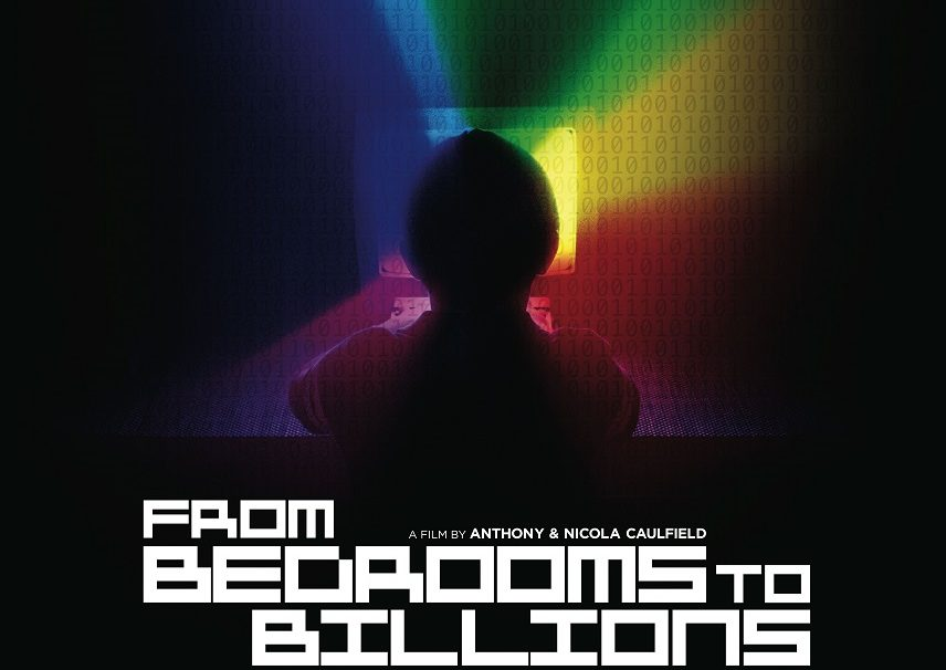 From Bedrooms to Billions