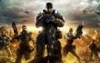 Gears of War_1