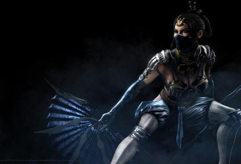Το Mortal Kombat X καθυστερεί για Xbox 360 και PS3!