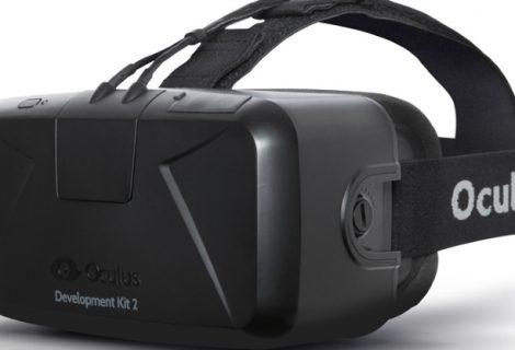 Το release του Oculus Rift εξακολουθεί και παραμένει... άγνωστο!