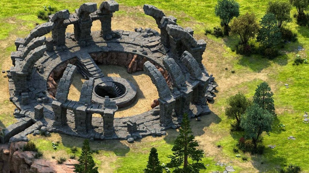 Pillars-of-Eternity 2