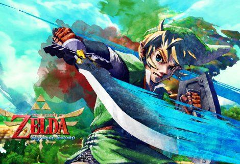 Η Nintendo τοποθετείται επίσημα για το live-action Legend of Zelda