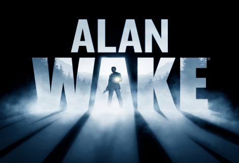 4.5 εκατ. Alan Wake και σκέψεις για sequel στο Xbox One!