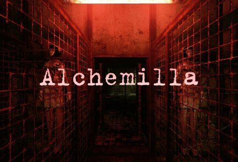 To Silent Hill ξαναζεί μέσα από το Alchemilla!