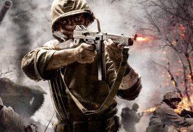 Επόμενη στάση... Κορέα, για το Call of Duty του 2021;