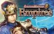 dynasty_warriors_8_empires_raw