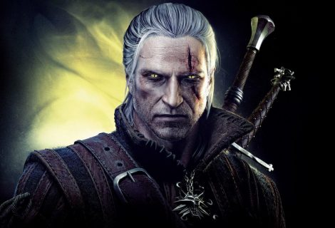 The Witcher 1&2 Remastered; H CD Projekt λέει όχι (προς το παρόν)...