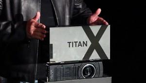 titan x