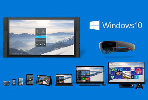 Η υπηρεσία Xbox Live θα είναι δωρεάν στα Windows 10!