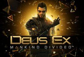 Περισσότερο info για το Deus Ex: Mankind Divided και trailer που θα… λιώσετε!