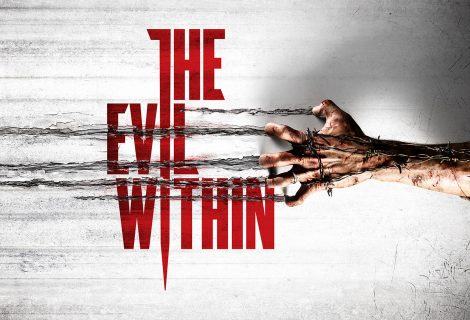 Κυκλοφόρησε το The Evil Within: The Consequence!