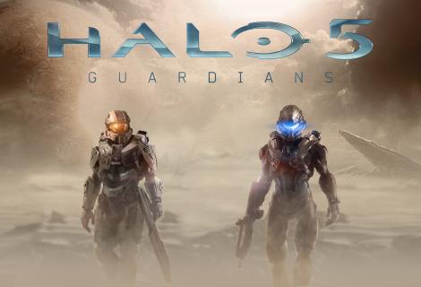 Halo 5: Guardians στο PC; H Microsoft δεν θα μας κάνει τη χάρη…