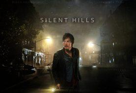 Το P.T. (Silent Hills) «ανασταίνεται» με τη μορφή ενός PC fan-made remake!