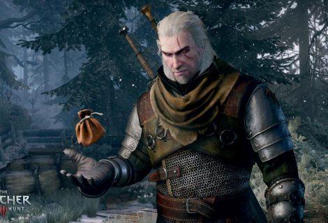 Το νέο trailer του Witcher 3 επανακαθορίζει τον όρο… «επικό»!