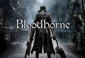 To Bloodborne cardgame είναι γεγονός!
