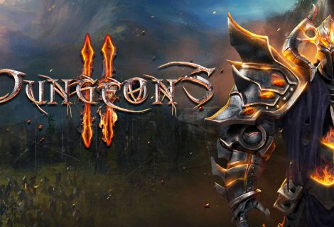 Dungeons 2. O πνευματικός διάδοχος του Dungeon Keeper είναι εδώ!