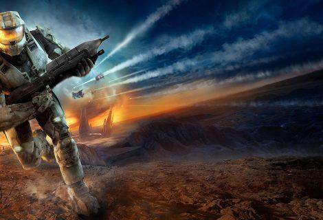 Η Microsoft ξεκινάει πόλεμο ενάντια στους modders του Halo Online!