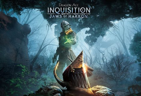 Τελικά, άξιζε το Jaws of Hakkon ως DLC;