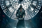 AC_Syndicate 1