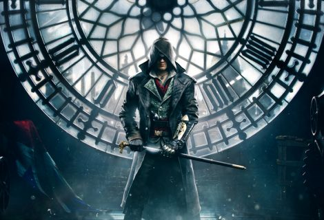 To Λιμπίζεστε; Κατεβάστε FREE το Assassin's Creed: Syndicate από το Epic Games Store!