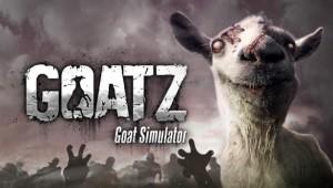 GoatZ 1