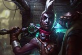 League_Of_Legends_Ekko_71894