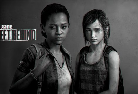 Το Last of Us: Left Behind γίνεται standalone download!