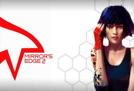 Το Mirror's Edge 2 φαίνεται στον όριζοντα και έρχεται το 2016!