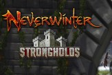 Neverwinter-Strongholds-600x400
