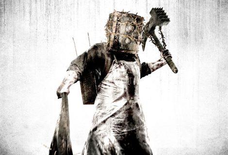 Το The Evil Within: The Executioner κυκλοφορεί στις 26 Μαΐου