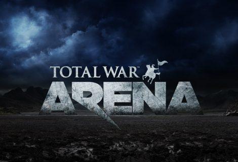 Απολαύστε το πρώτο gameplay trailer του Total War: Arena!