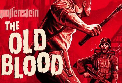 Απολαύστε το gameplay trailer του Wolfenstein: The Old Blood!