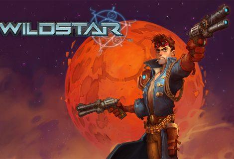 Το MMORPG WildStar γίνεται free-to-play το φθινόπωρο!
