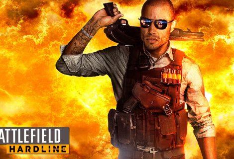 Ματιές στο Criminal Activity, το πρώτο DLC για το Battlefield: Hardline!