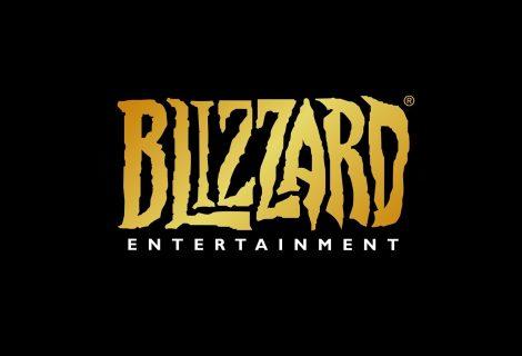 H Blizzard «εκσυγχρονίζει» τα StarCraft, WarCraft 3 και Diablo 2!
