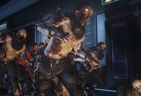 Κυκλοφορεί το Supremacy, το τρίτο DLC για το CoD: Advanced Warfare!
