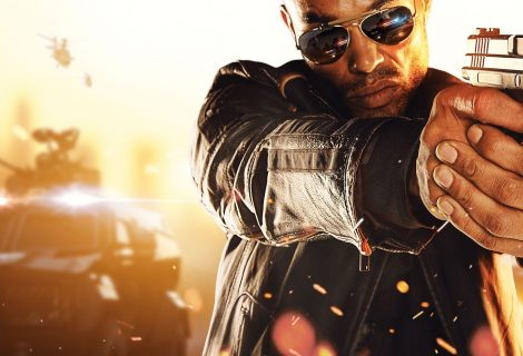 Δείτε το trailer του Criminal Activity DLC για το Battlefield: Hardline!