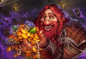 H άψογη συγνώμη της Blizzard για τα προβλήματα του Hearthstone!