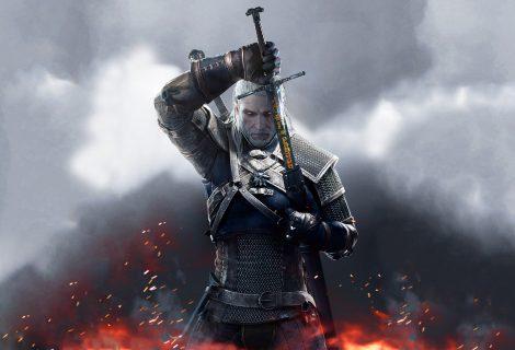 Το τελευταίο trailer του Witcher 3 έχει βία, αίμα, spells και λίγο από... Ciri!