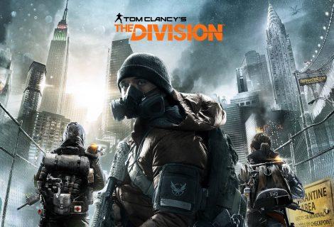 6,4 εκ παίκτες στη Division Beta