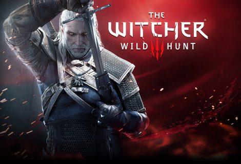 Απολαύστε το ανεπανάληπτο launch trailer του The Witcher 3!