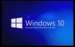 1413163417_microsoft-windows-10-logo