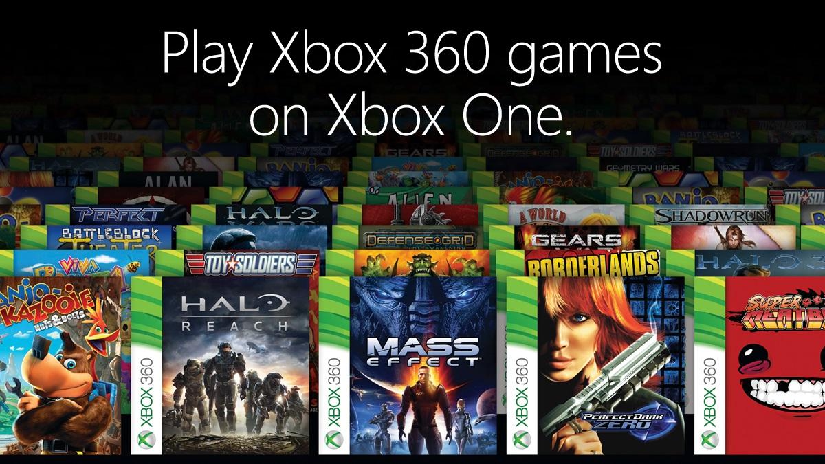 1 εκατ. gamers ψηφίζουν για τα backward-compatible games ...