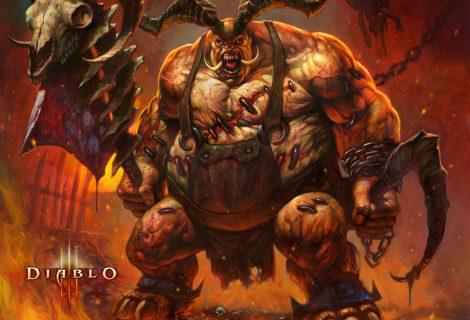 Ο Butcher έρχεται στο Heroes of the Storm!