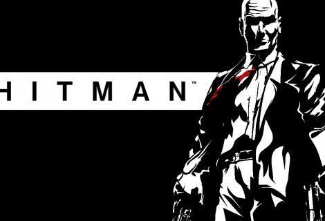 Αυστηρά «επεισοδιακό» το Hitman τελικά